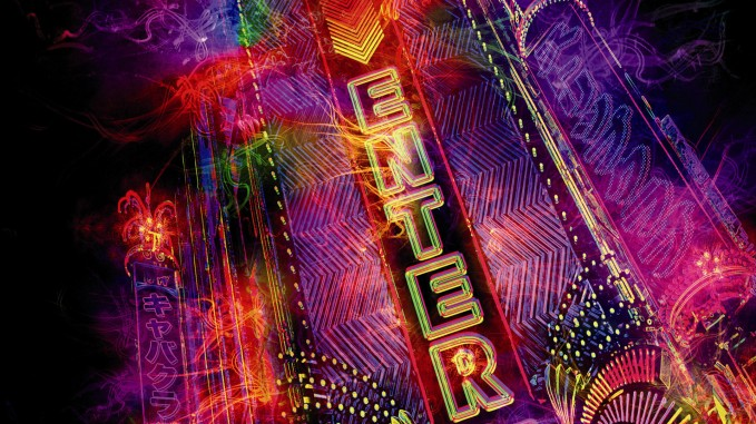 enter-the-void1